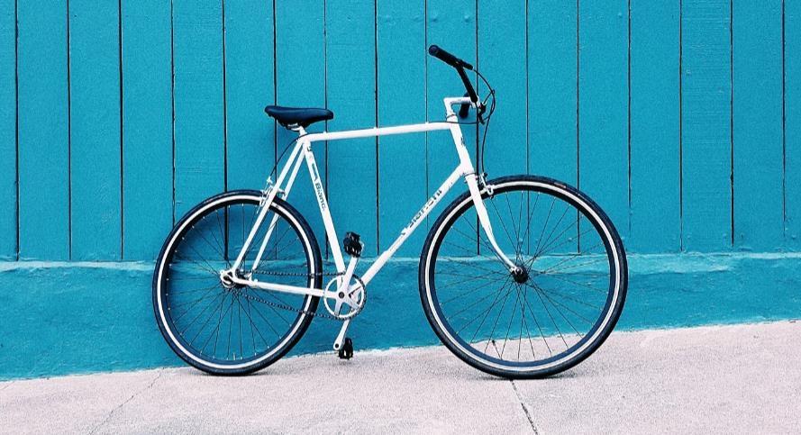 5 мест для аренды велосипеда в Тбилиси