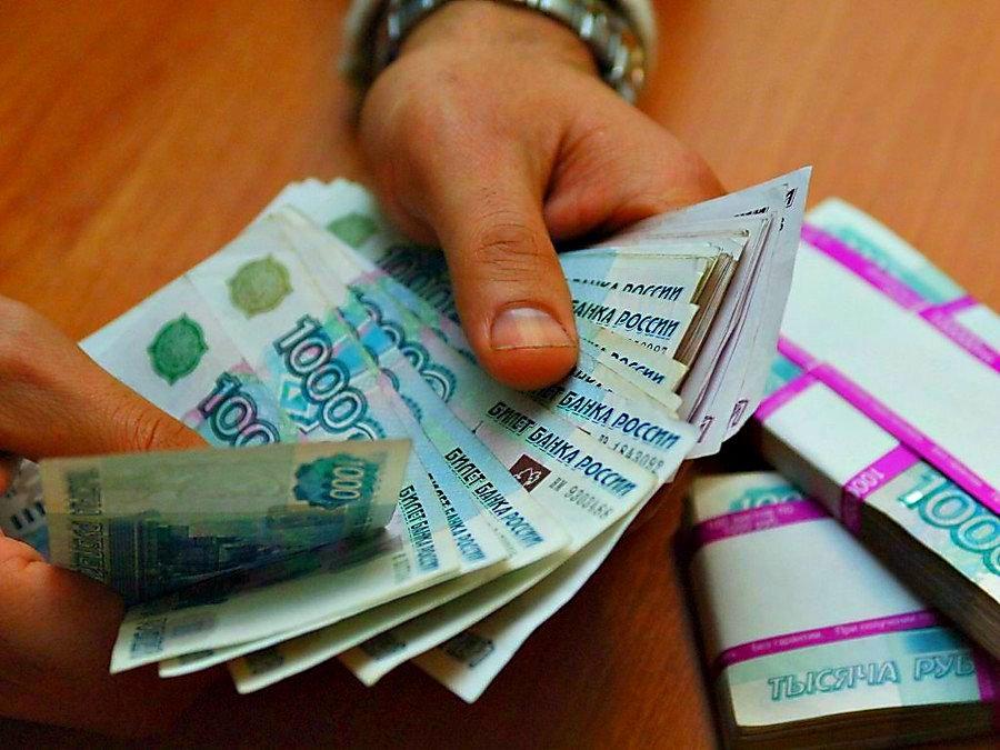 Сумма задолженности северокавказского региона была оценена «Россетями» в 4.8 миллиарда рублей
