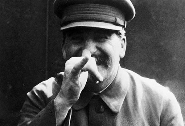 История Страны Советов. Как Сталин латинизацию СССР остановил