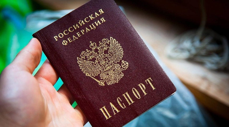 Безвиз 2019 для россиян: куда пускают при наличии одного загранпаспорта