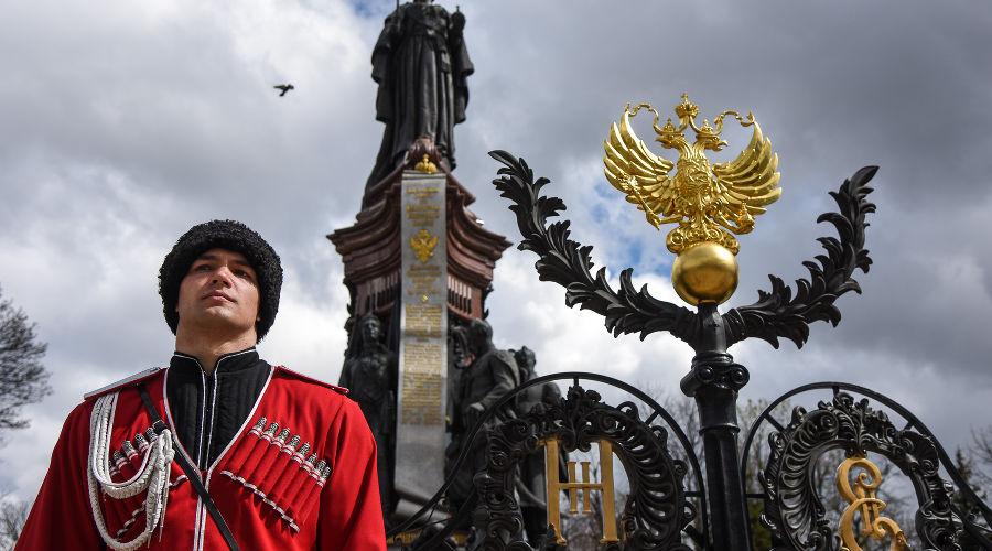 Краснодарский край вошел в десятку регионов с наилучшим качеством жизни