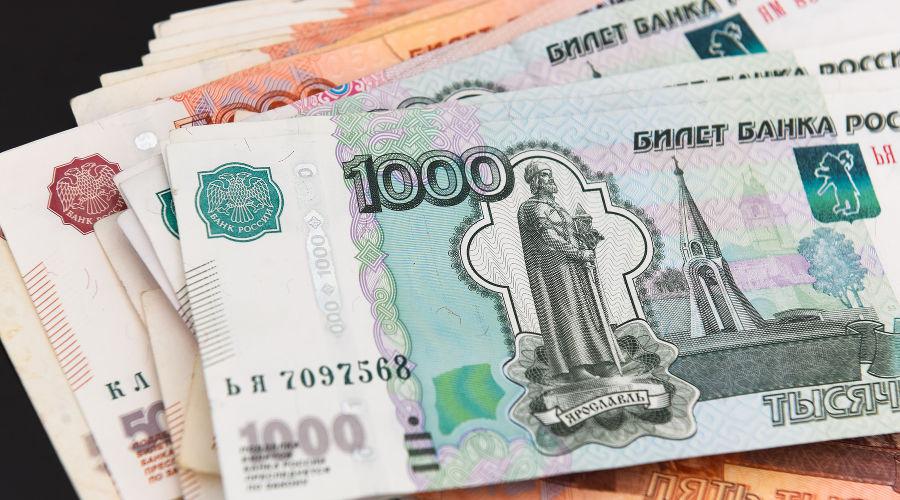 В Адыгее на 70% увеличили единовременную выплату малоимущим семьям