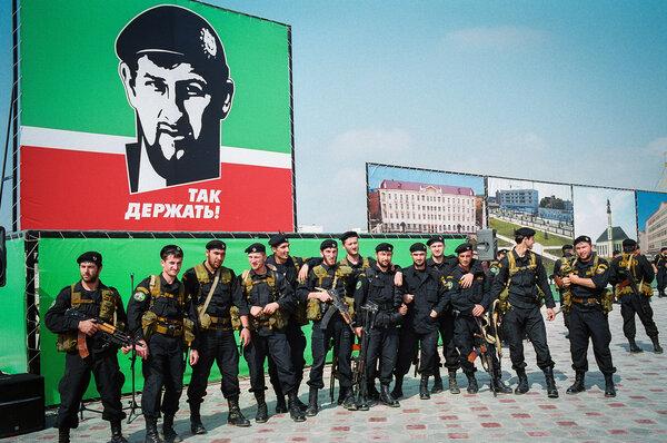 О чем не стоит говорить в Чечне? Запретные темы для разговора с чеченцами.