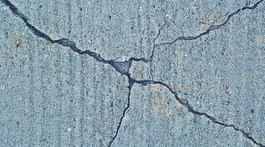 В Дагестане и Чечне произошли землетрясения