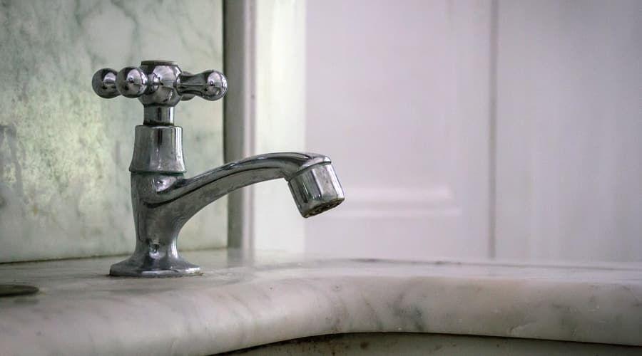 Жители Новороссийска на день останутся без воды
