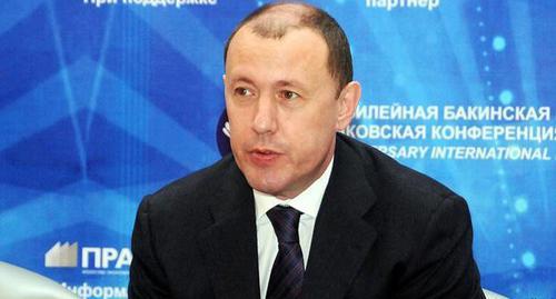Приговор главе Международного банка Азербайджана оставлен в силе