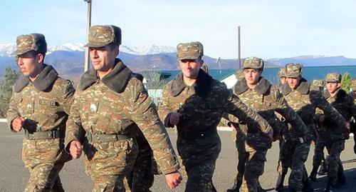 Азербайджан сообщил о 22 обстрелах за сутки