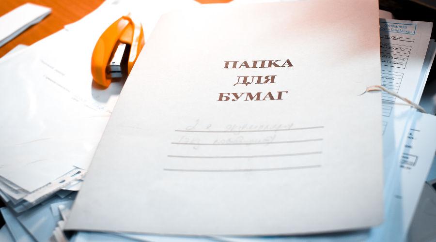 В министерстве культуры Кабардино-Балкарии прошли обыски