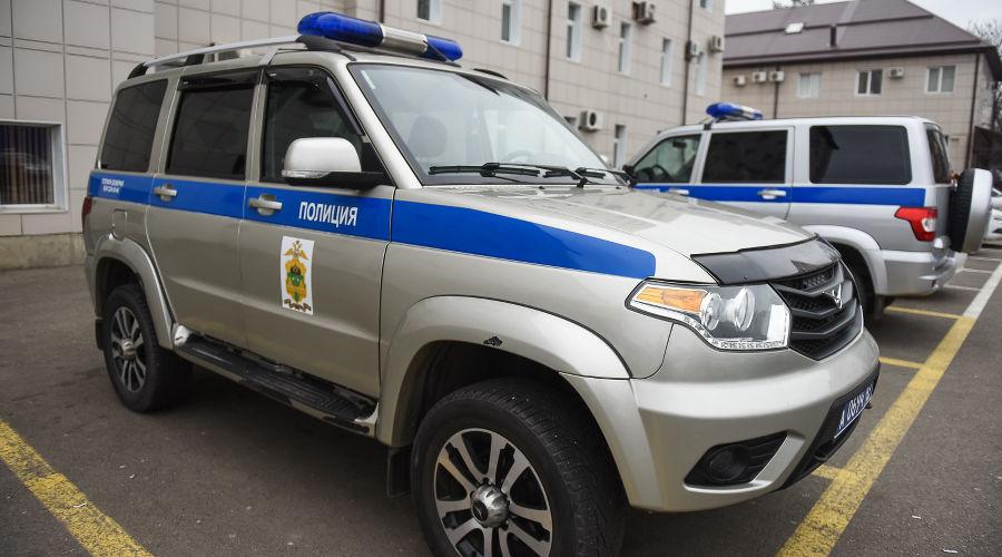 В Кабардино-Балкарии задержали 12 полицейских и одного разыскивают за взятку в 42 млн рублей
