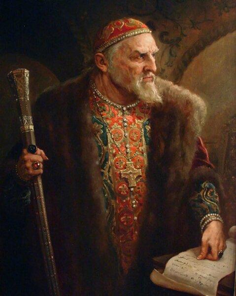 Первое посольство адыгских племен в Москве | Адыги.RU | Яндекс Дзен