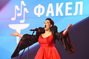 Самые яркие моменты фестиваля «Факел-2019» в Сочи