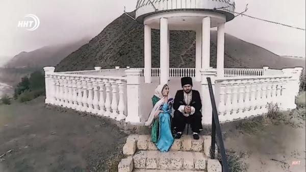 Как живут в горах Дагестана? АХТЫ. Часть первая | Блог Кавказца | Яндекс Дзен