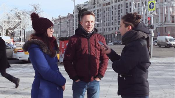 Реакция людей на Коран | Блог Кавказца | Яндекс Дзен