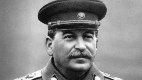 """""""Сталин - единственный правитель, отказавшийся ратифицировать Бреттон-Вудские соглашения 1944г."""""""