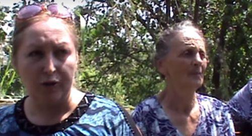 """Бывший глава """"Морзоха"""" потребовал отозвать иск к полиции Кабардино-Балкарии"""