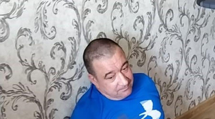 В Краснодаре по делу об ОПГ задержали экс-начальника управления МВД по Кабардино-Балкарии