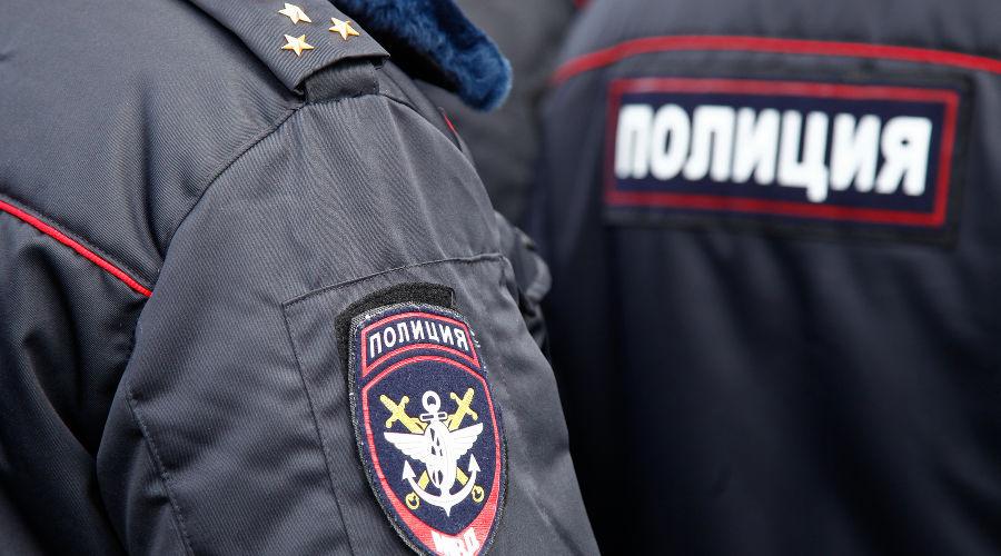 СМИ: Спецназовец погиб в драке с полицейским полка имени Кадырова в университете МВД в Нальчике