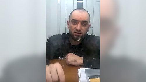 Московский адвокат анонсировал проверку законности режима содержания Аслана Черкесова