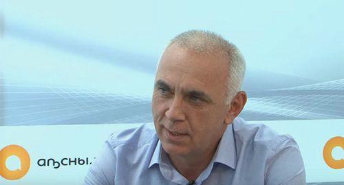 Объявлена дата рассмотрения жалобы Квицинии на итоги выборов в Абхазии