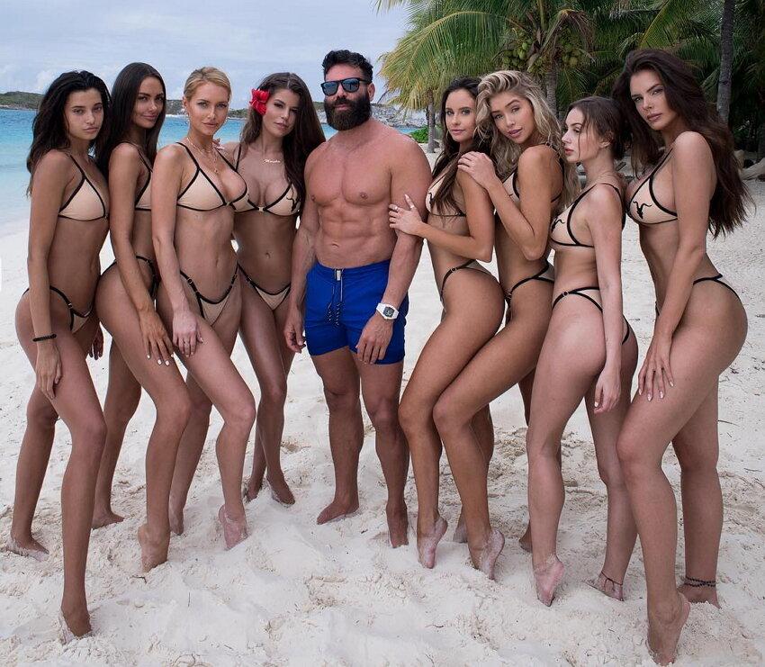 Что стало с армянином, выигравшим сто миллионов? Куда он потратил деньги? | Армения и армяне | Яндекс Дзен