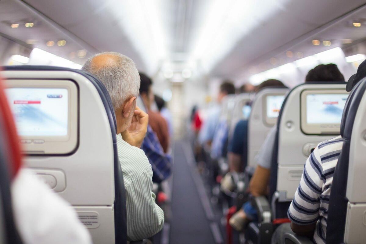 Мой самый странный полет: что вытворяли армяне на борту самолета? | Удивительная Грузия | Яндекс Дзен