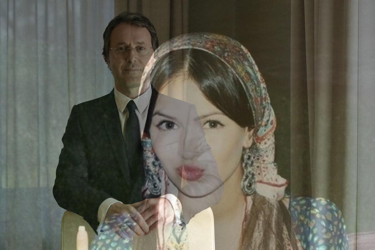 Мадина Байсарова. Как выглядит и чем занимается чеченская жена миллиардера Руслана Байсарова? | Чеченский след | Яндекс Дзен