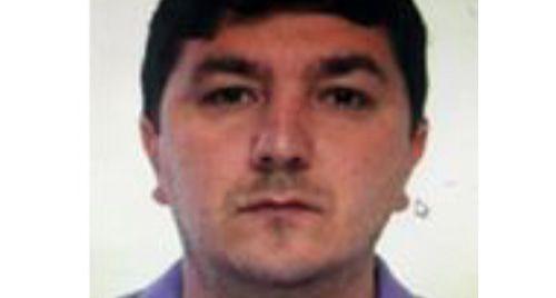 Полиция Ингушетии попросила помочь в розыске осужденного чиновника