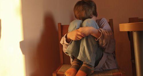 Правозащитницы поспорили о причинах насилия над детьми на Кавказе