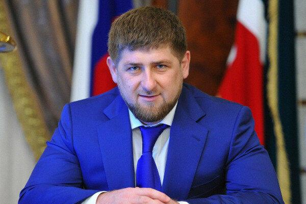 Может ли чеченец стать президентом России?
