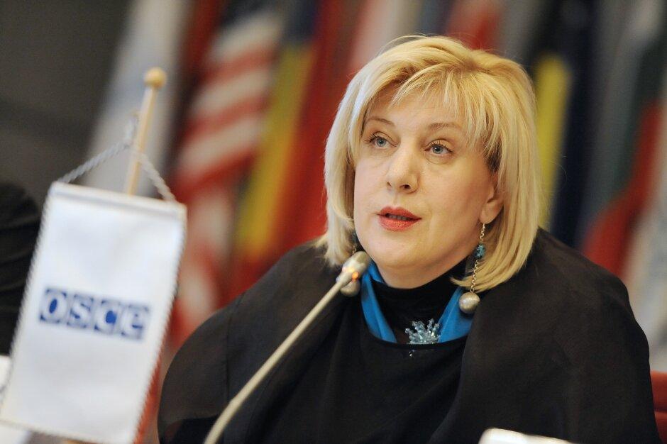 Совет Европы; У Азербайджанцев нет право на мнение. За свою точку зрения попадают за решетку!