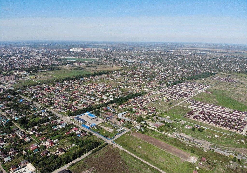 В Краснодаре судят организатора «пирамиды», обобравшего дольщиков на 637 млн