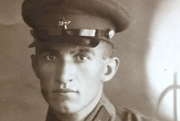 Автором фразы «Русские не сдаются!» оказался выходец с Кавказа