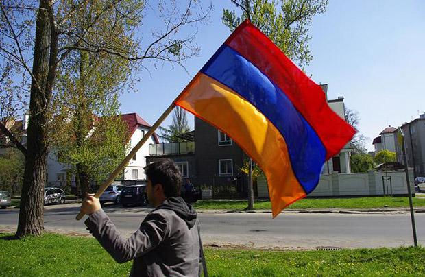 Армяне в Польше. Как появились и как живут сейчас