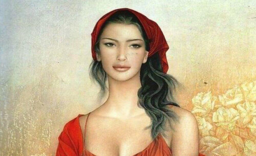 Урарты или индоевропейцы. Кто были предки армян?