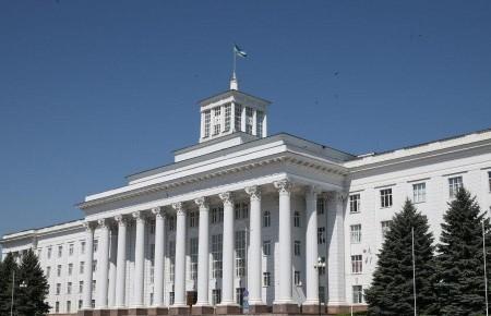 Казбек Коков призвал жителей КБР объединиться перед угрозой коронавируса