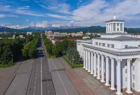 Глава КБР назначил выплаты медработникам еще двух госпиталей