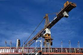 В КБР увеличивается рост промышленного производства
