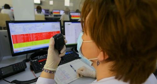 Азербайджан поставил рекорд по суточному приросту зараженных COVID-19