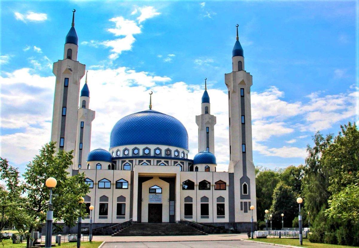 Управление мусульман Адыгеи лишилось здания из-за фонда «Сулейманджи»