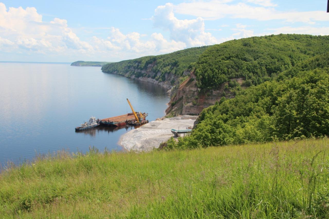 Татарстану пришлось развивать внутренние туристические маршруты