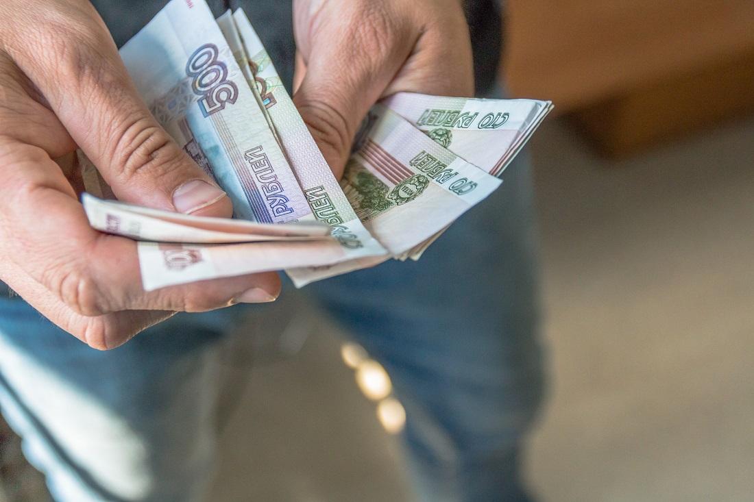 Правительство РФ направит Адыгее более 123 млн рублей для помощи безработным
