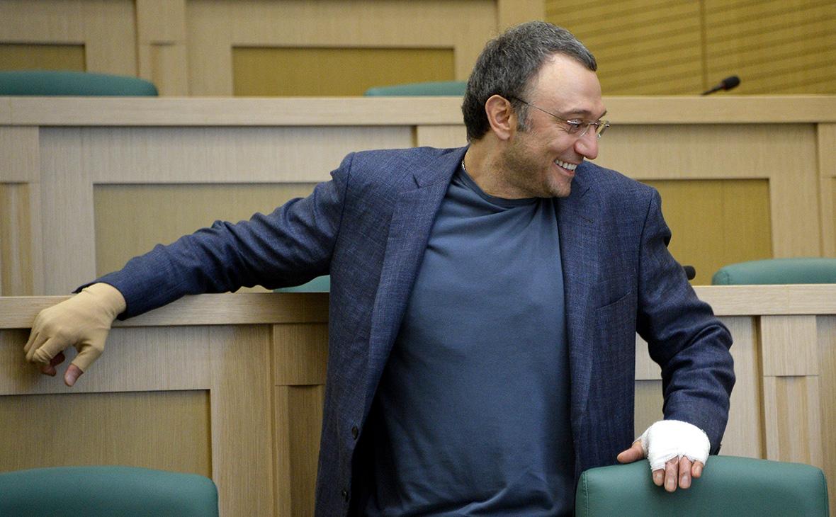 Почему Дагестанский миллиардер помогает жителям республики?