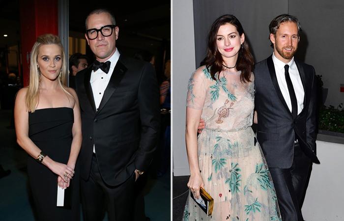 7 мировых знаменитостей, которые связали свою семейную жизнь с обычными людьми