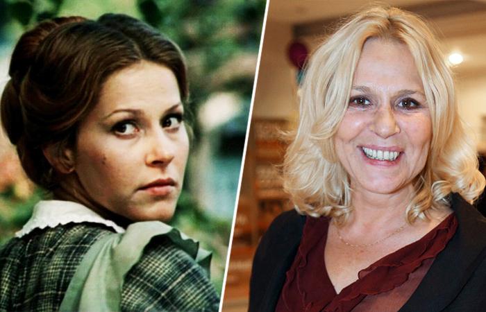 Какие испытанья выпали на долю актрисы Анны Каменковой и как ей уладось не потерять себя