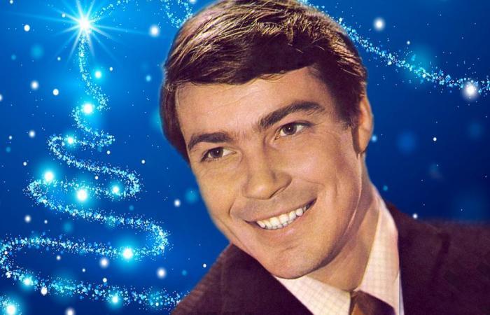 Из-за чего лучший Дед Мороз страны и звезда советского кино ушёл слишком рано: Николай Мерзликин