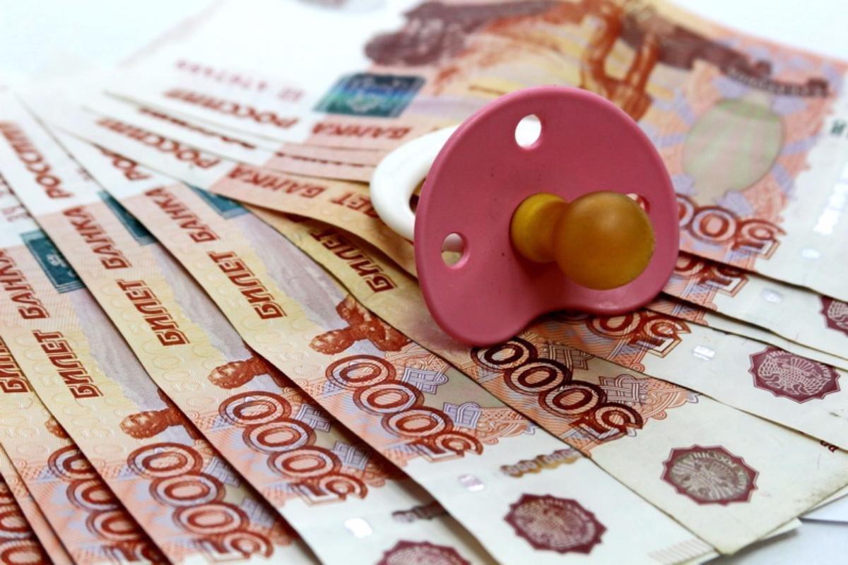 Житель Краснодарского края заплатил 300 тысяч долга по алиментам, чтобы избежать наказания
