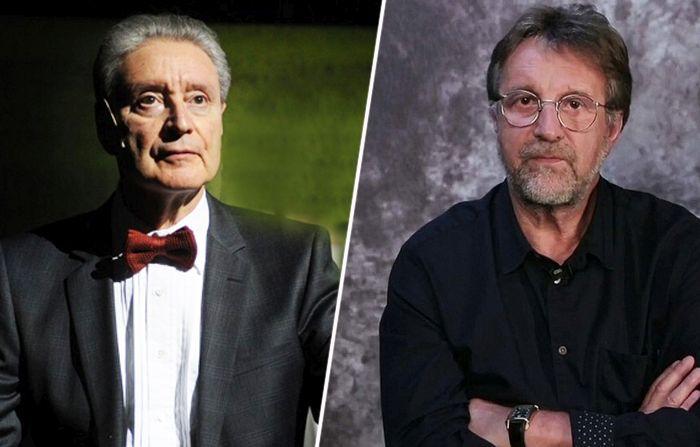 5 звездных актёров, которые отказались от звания Народного или Заслуженного артиста и Почему