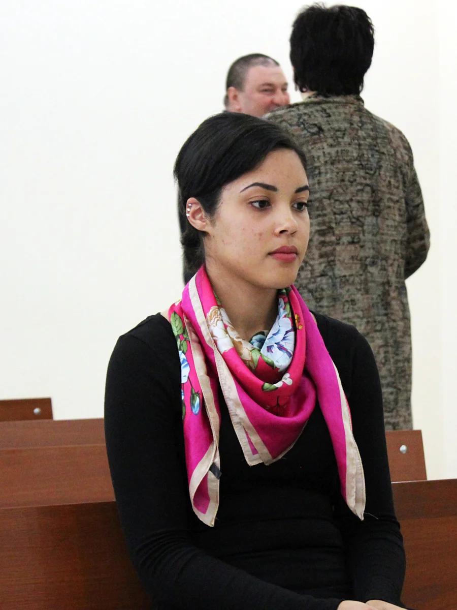 «Больше не хочу жить в США!» Что стало с американкой, влюбившейся в кавказца?