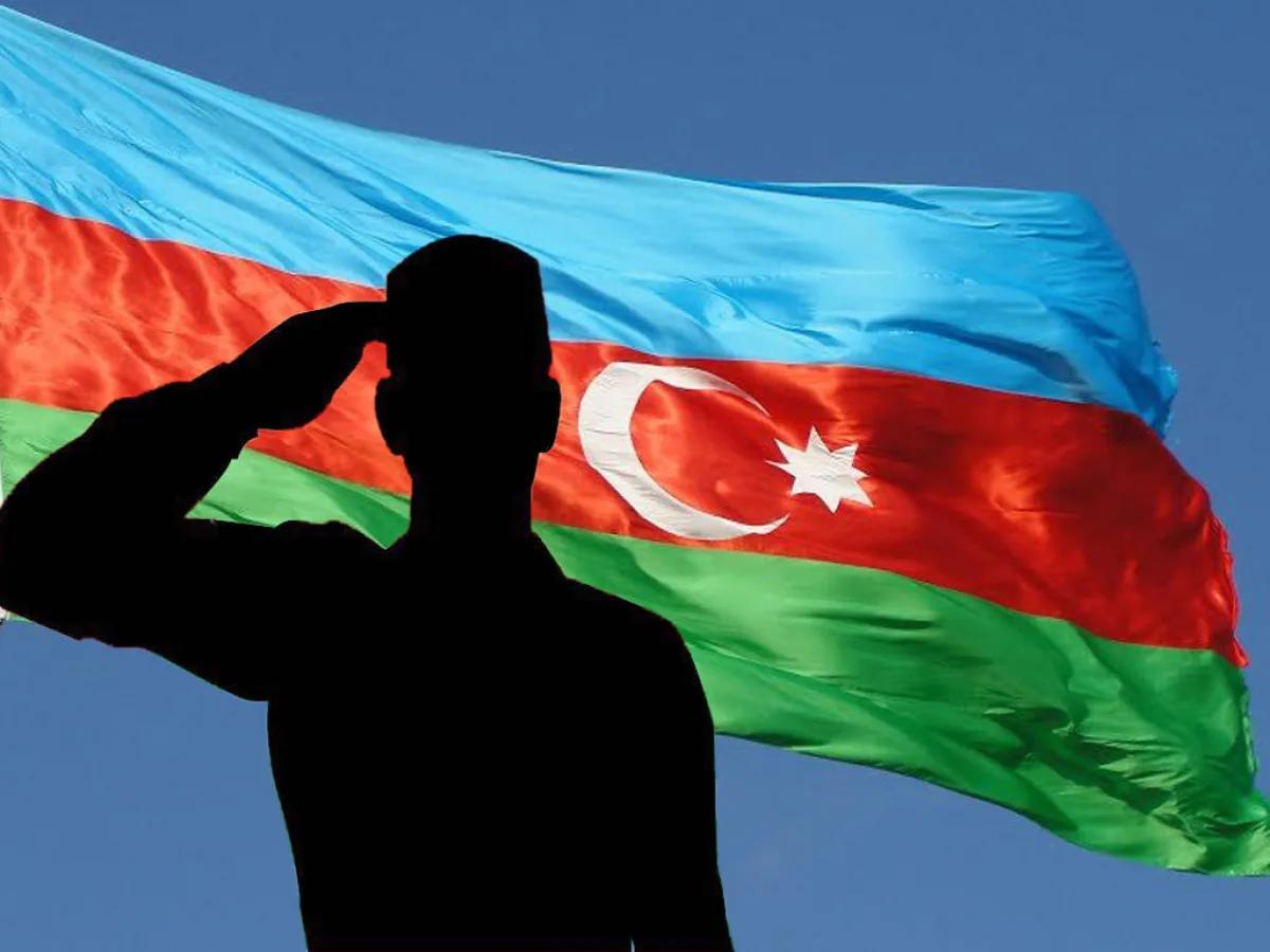 Почему азербайджанцы не завоевали весь Кавказ?